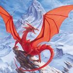 Scots Dragon's Avatar