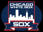 Chicago White Sox Avatar