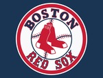 Boston Red Sox Avatar