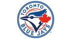 Toronto Blue Jays Avatar