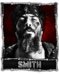 Dakota Smith Avatar