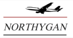 northbynorthwest Avatar
