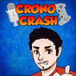 Crono Crash Avatar