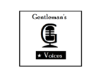 Gentleman's Voices Avatar