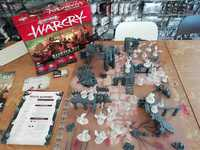 warcry box contents 1.jpg