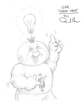 gpk_lightbulb_gross.jpg