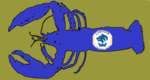 Lobster Avatar