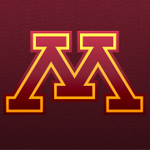 gophersturf10 Avatar
