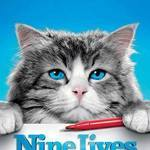 Nine9Lives Avatar