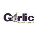 Garlic Media Group Avatar