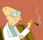 HubertJFarnsworth Avatar