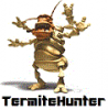 TermiteHunter Avatar