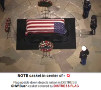 Bush GHWB casket Dec 5 2018.png