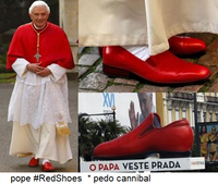 pope RedShoes.png