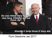 Flynn Sessions Jan 2017.png