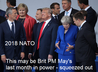 NATO 2018 Mays final month.png