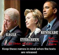 Clintons Barry SS codenames.png
