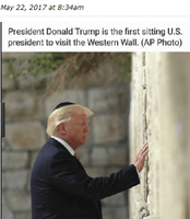 Trump wall Kotel May 2017.png