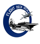 Flight Deck Decals Avatar