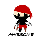 Awesome_Pirate_Ninja_Master Avatar