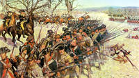battle-of-guilford-courthouse.jpg