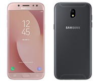 HOW TO ROOT GALAXY J5 2017 SM-J530F NOUGAT 7 0 tested 100% | Tymo4gsm