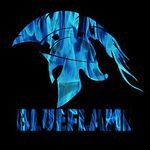 BlueFlame GR Avatar