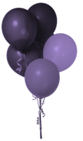 Happy-Birthday-Balloons-Free-Download-PNG.png