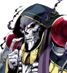 King of Bones Avatar