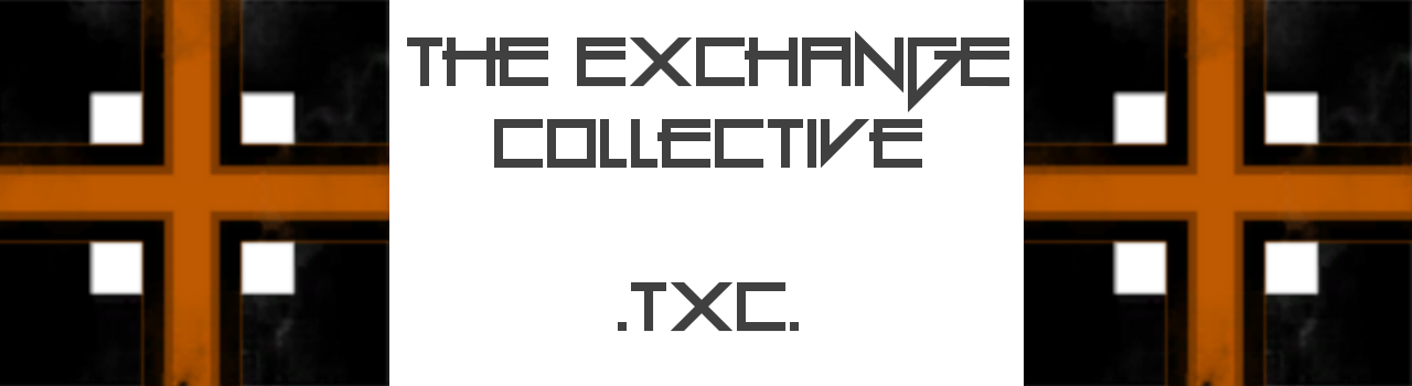 Exchangecollective