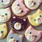 Cookiepuss Avatar