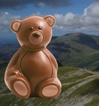 welshteddy Avatar