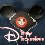 disneydiscussions Avatar