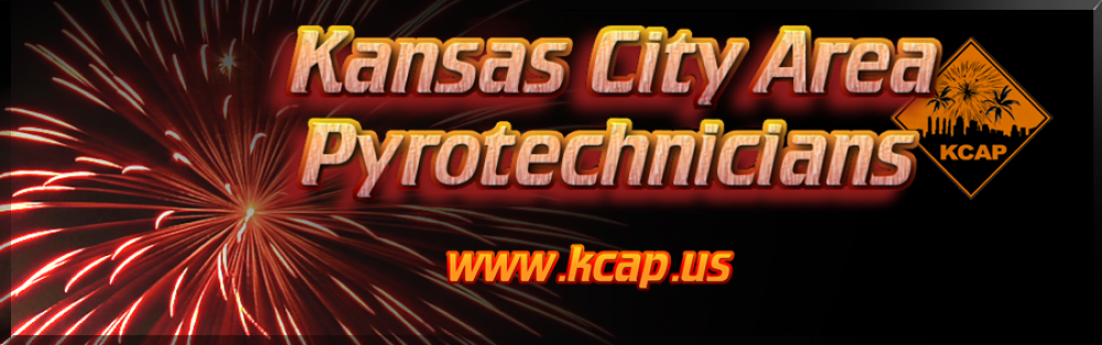 Kansas City Area Pyrotechnicians
