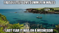 Welsh summer.png