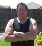 Bruce Tackett Avatar