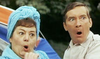 Kenneth-Williams-and-Hattie-Jaques-540756.jpg