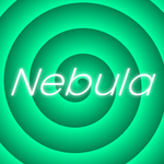 nebulacreativity Avatar