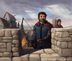 RELEASE] A Game of Thrones v1 8 | The Citadel: A Game of