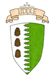 Jeor Liddle Avatar