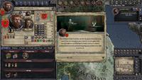 Ck2 Bloodline Events