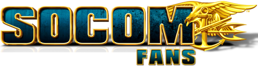 WELCOME TO THE [SOFO] SOCOM FANS FORUM