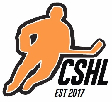 Canadian Simulated Hockey League