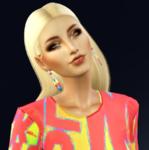 Sims 4 Studio | Simsaholics Forever