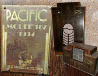 pacific 107 video thumbnail_sm.jpg