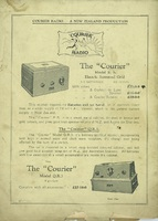 Courier ES and QR3 advert.jpg