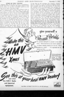 HMV 484P advert.jpeg