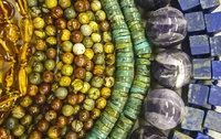 Beadology-Iowa-Stone-Beads-homepage-slider.jpg