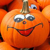 Pumpkin-Good-For-Eyes_620.jpg