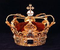 crown-Denmark-helmet-form-enamel-gold-stone....jpg